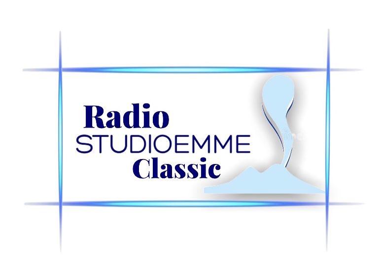 RADIO STUDIO EMME CLASSIC
