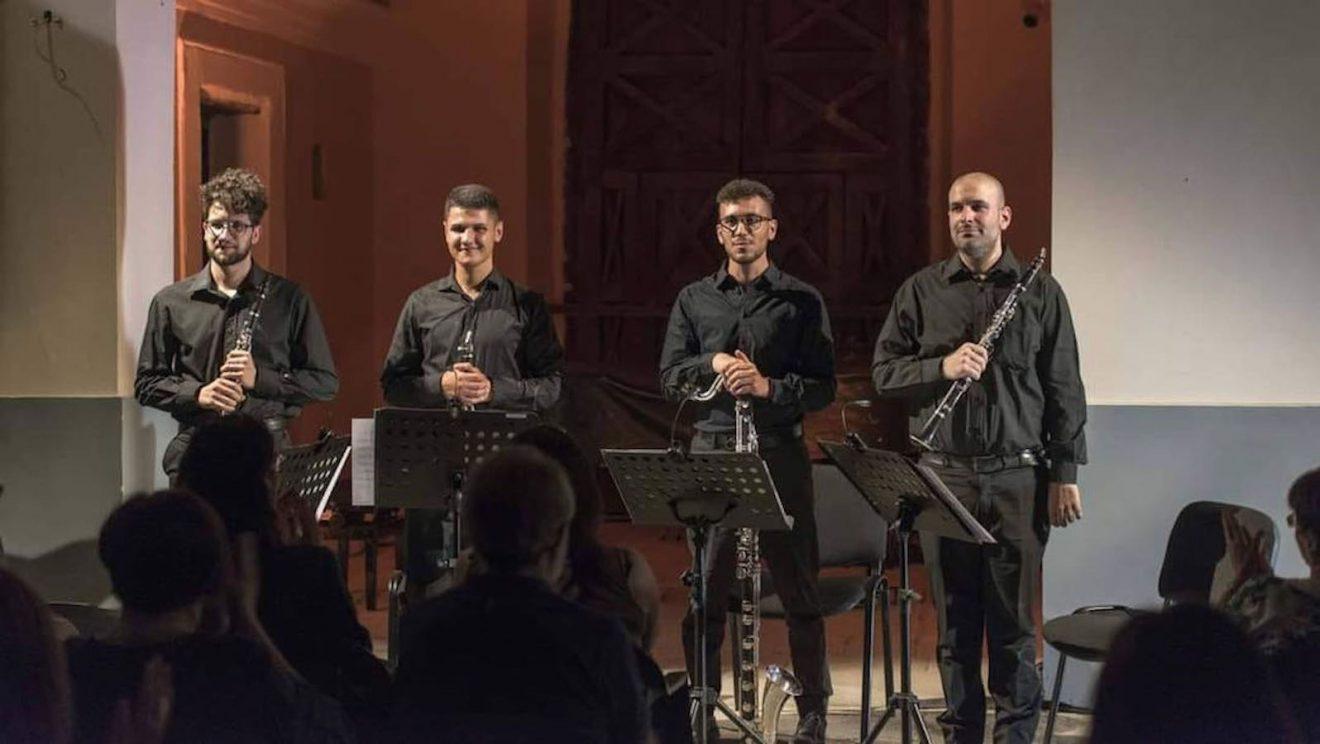 NUOVA ORCHESTRA SCARLATTI | UNIMUSIC Festival, nuovi appuntamenti